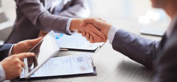 Banka Satış Personellerine Performans Artıran Öneriler!