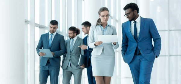 Banka Çalışanlarının Satış Portföylerini Genişletmeleri İçin Öneriler!