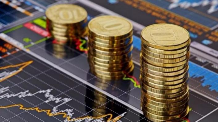 Photo of 12 Kasım Pazartesi Altın, Dolar ve Borsada Gün Sonu