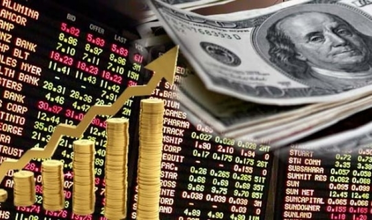 Photo of 12 Kasım Pazartesi Altın, Dolar ve Borsada Son Durum