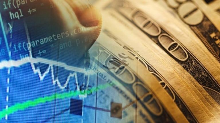 Photo of 13 Kasım Salı Altın, Dolar ve Borsada Son Durum