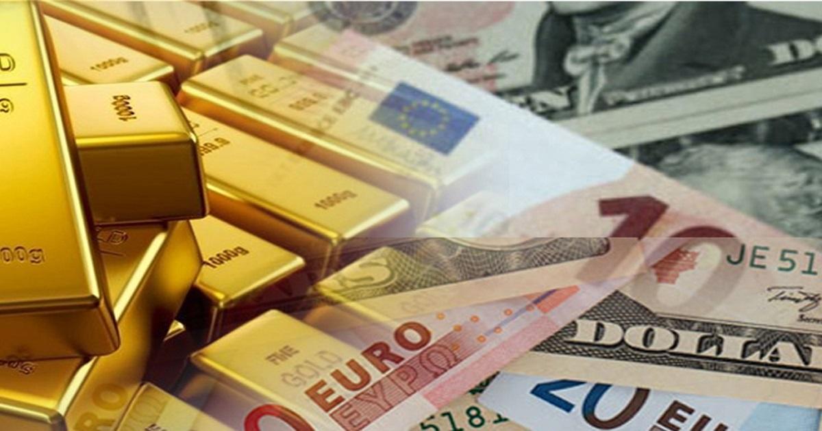 Photo of 14 Ocak Pazartesi Altın, Dolar ve Borsada Son Durum