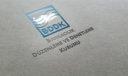 BDDK'nın Açılımı ve Görevleri Nelerdir?