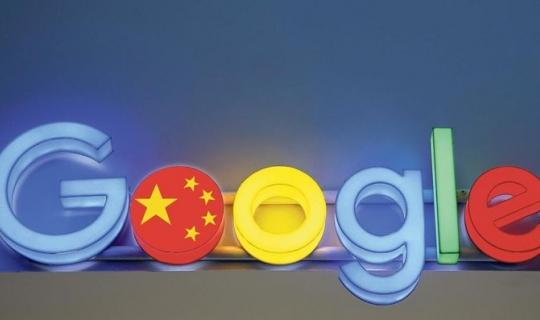 ABD ve Çin Dünyada İnterneti İkiye Bölecek İddiası!