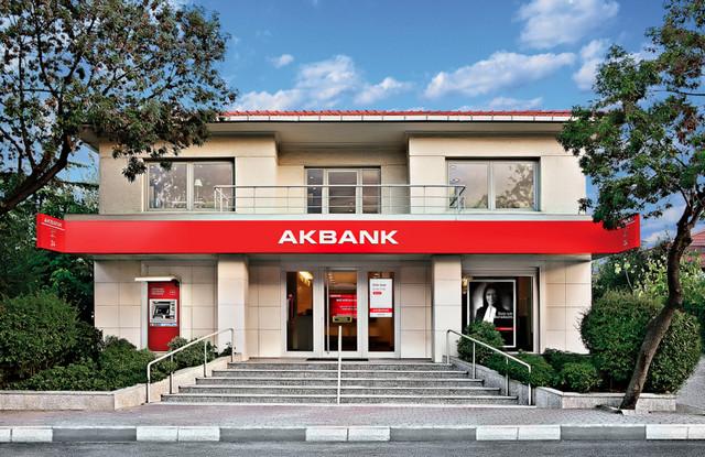 Akbank Bilgi Sistemleri Kontrol Uzmanı Alımı Yapacak!