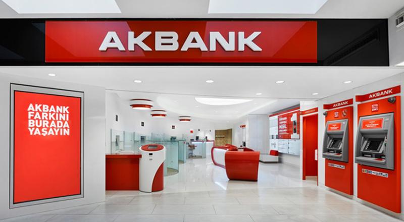 Akbank Optimizasyon ve Raporlama Yöneticisi Alımı Yapacak!