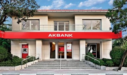 Akbank Siber Güvenlik Uzmanı/2. Seviye Analist Alımı Yapacak!