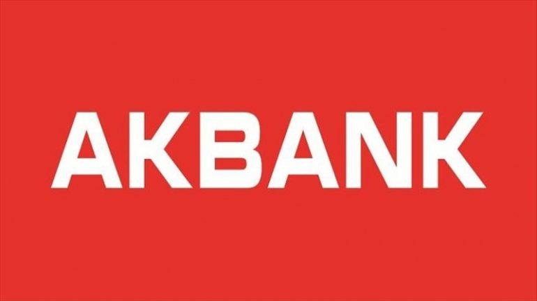 Akbank Süreç Yönetim ve İyileştirme Uzmanı Alımı Yapacak