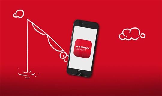 Akbank Yeni Pazarlama Yöneticisi Personel Alımları Yapıyor!