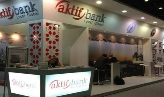 Aktif Yatırım Bankası Bankacılık ve Süreç Yardım Masası Uzmanı Alımı Yapacak!