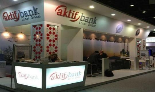 Aktif Yatırım Bankası Raporlama Uzmanı Alımı Yapacak!