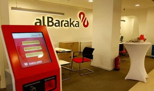 Albaraka Türk Katılım Bankası Adli Takip Personeli Alacak!