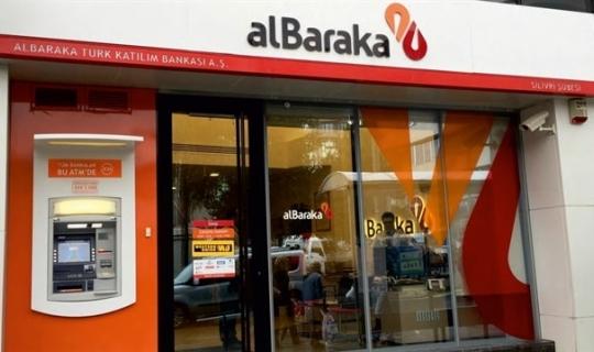 Albaraka Türk Katılım Bankası BT Tedarikçi Yönetimi Uzmanı Alımı Yapacak