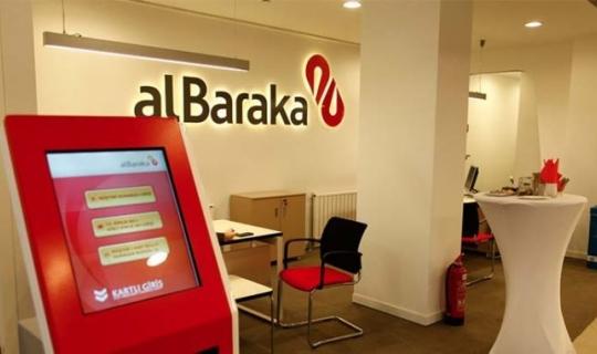 Albaraka Türk Katılım Bankası Gişe Operasyon Yetkilisi Alımı Yapacak!