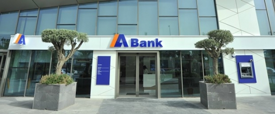 Alternatif Bank Organizasyon Uzmanı/Yetkili Uzman Alımı Yapacak!