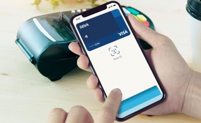 Photo of Apple Pay Almanya'da Faaliyete Alınacak