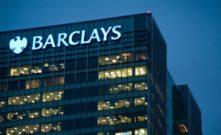 Barclays'den KOBİ'lere Ücretsiz Mobil Faturalama