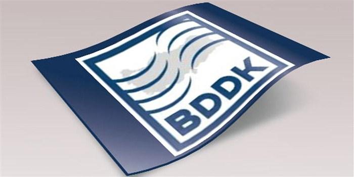 BDDK 69 Kişilik Personel Alımı Sınavı Yapıyor!