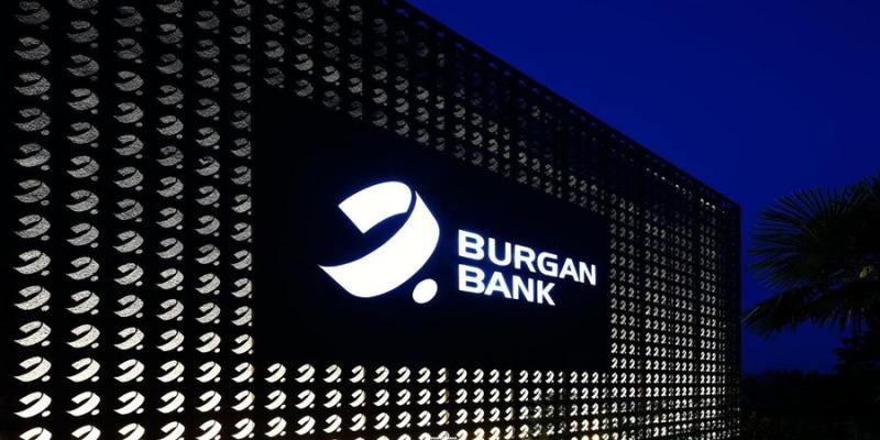 Burgan Bank BT Denetim Müfettişi Personel Alımı Yapacak