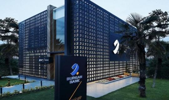 Burgan Bank Dijital Bankacılık Müşteri Temsilcisi Alımı Yapacak