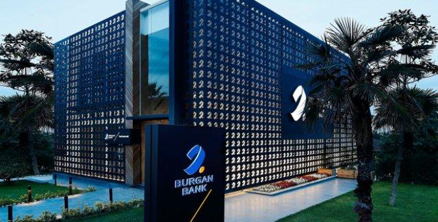 Burgan Bank Direkt Satış Temsilcisi Alımı Yapacak