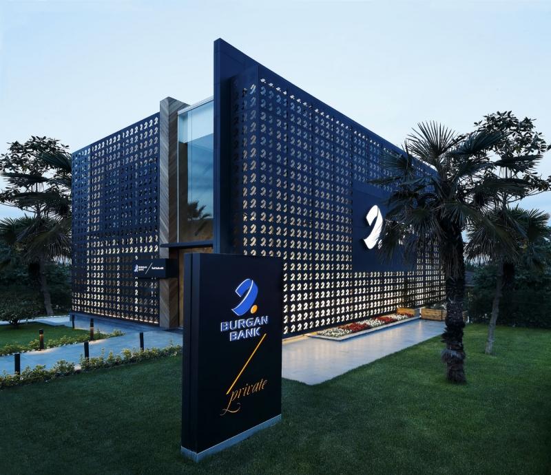 Burgan Bank İnsan Kaynakları Organizasyon Yöneticisi Alımı Yapacak