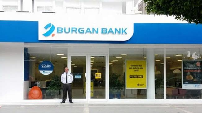 Burgan Bank Proje Yöneticisi Alımı Yapacak!