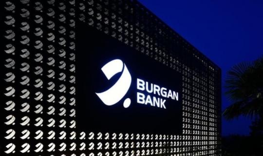 Burgan Bank Tahsilat Sorumlusu Alımı Yapacak