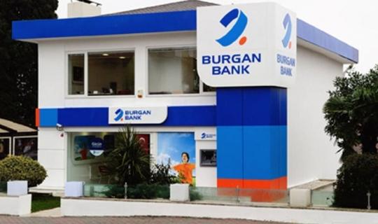 Burgan Bank Yönetici Asistanı Alımı Yapacak