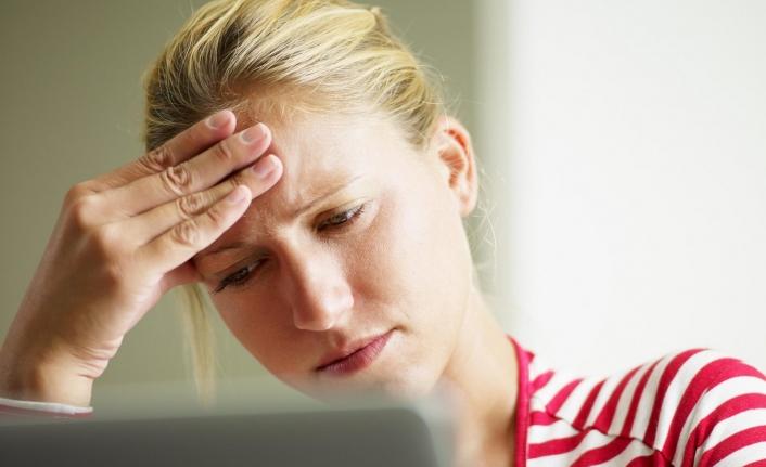 Çalışanların Stres Kaynaklı Mide Ağrısı için 10 Basit Öneri!