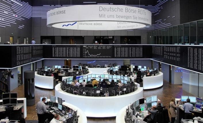 Deutsche Börse ile RegTek.Solutions Arasında Ortaklık