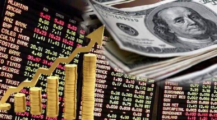 Photo of 15 Ocak Salı Altın, Dolar ve Borsada Son Durum