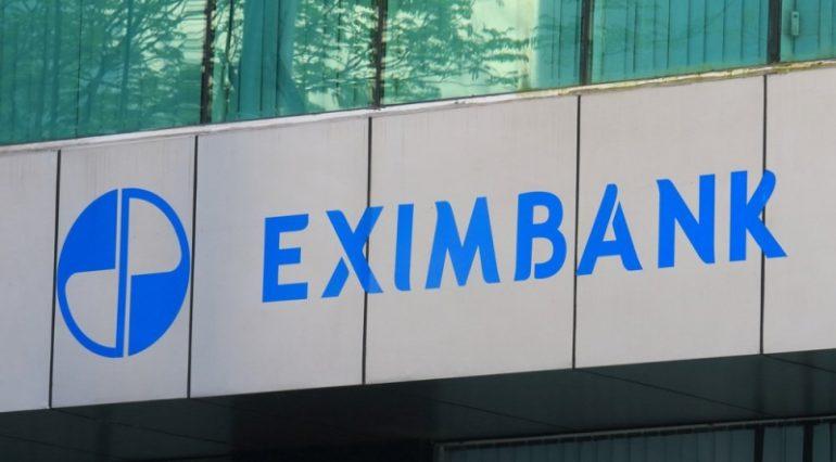 Eximbank'tan İhracatta Yeni Hedefler!