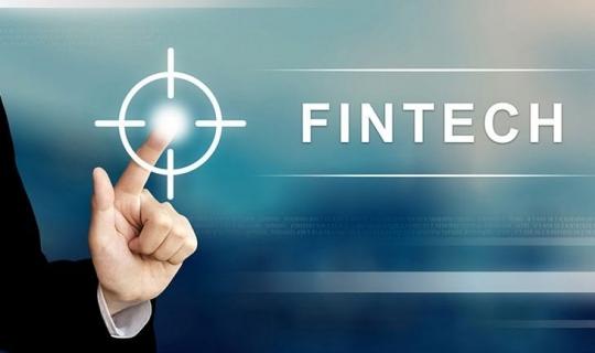 FCA'dan Yeşil Çözümlere Yeşil Dostu FinTech Temalı Fırsat