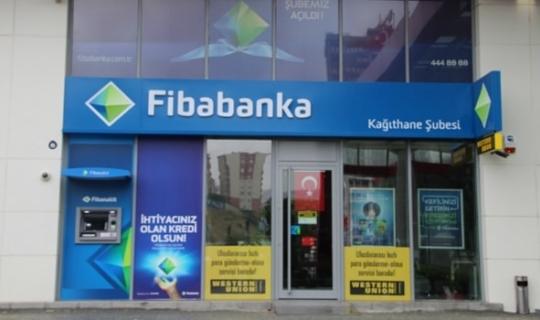 Fibabanka Bireysel Krediler Ürün Yönetimi Uzmanı Alımı Yapacak