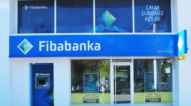 Fibabanka Kredi ve Sigorta Operasyonları Yönetmen Yardımcısı Alımı Yapacak!