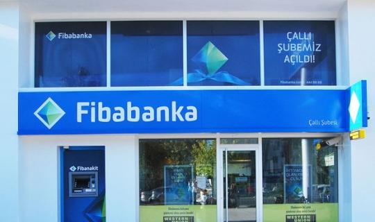 Fibabanka Şube Dışı Satış Danışmanı Alımı Yapacak
