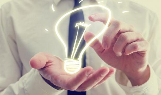 FinTech İnovasyon Laboratuvarı'na Katılmak İsteyenler İçin Başvurular Başladı