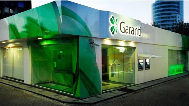 Garanti Bankası Kadrolu Çağrı Merkezi Müşteri Temsilcisi Arıyor!