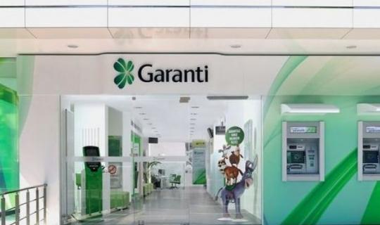 Garanti Bankası KOBİ Bankacılığı Müşteri İlişkileri Yöneticisi Alımı Yapacak