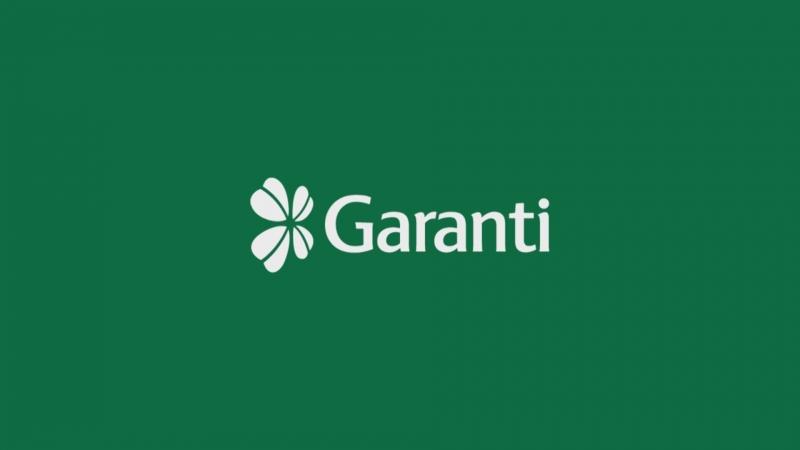 Garanti Bankası KOBİ Bankacılığı Portföy Yönetmeni Alımı Yapacak