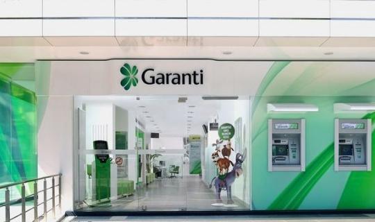 Garanti Bankası Risk Analiz ve Sistem Geliştirme Yetkilisi Alımı Yapacak