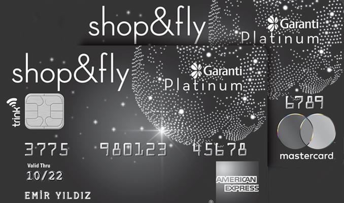 garanti-bankasi-yeni-kredi-kartini-kullanima-sundu
