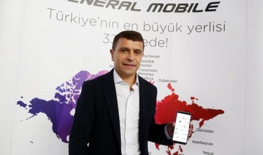General Mobile Türk Gençlerini Staja Davet Ediyor!