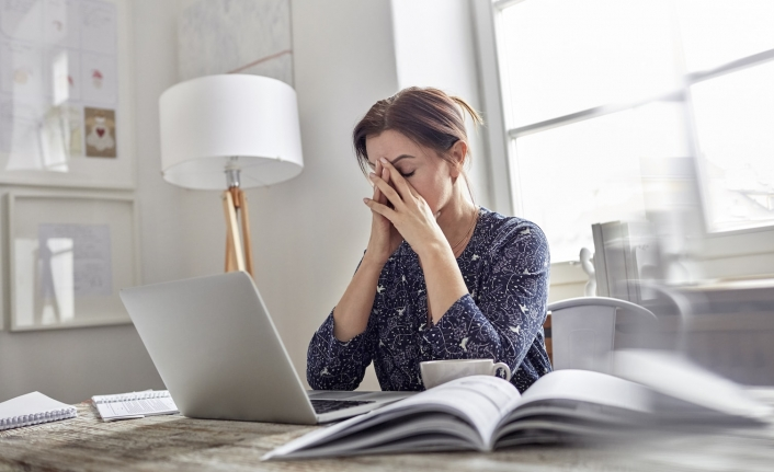 Gürültünün Çalışanların Sağlığına Olumsuz Etkileri ve Çözüm Yolları!