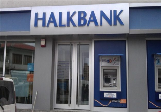 Halkbank 230 Kişilik Personel Alımları Sınavı!