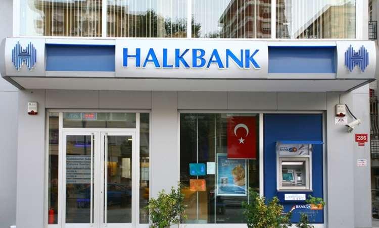 Photo of Halkbank, Halkbank Çalışma Ortamı, Halkbank Sınavları ve Kariyer İmkanları