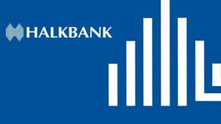 Halkbank Türkiye Genelinde 1.000 Kişinin İşe Alınacağı Personel Alımı Sınavı!