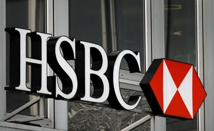 HSBC'den Online Kredi İçin Yeni Atak