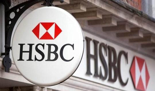 Photo of HSBC: Türkiye'nin Dış Ticaret Pazarı Doğuda!